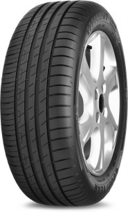 Фото шины Goodyear EfficientGrip Performance 215/55 R17 XL