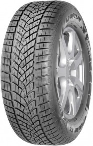 Фото шины Goodyear UltraGrip Ice SUV G1 235/55 R19 XL