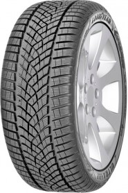 Фото шины Goodyear UltraGrip Ice SUV GEN-1 245/70 R16 XL