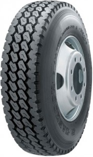 Фото шины Hankook All Steel Radial Z59 7.5/0 R16