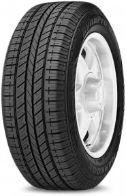 Фото шины Hankook Dynapro HP RA23 215/55 R18 XL