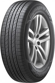 Фото шины Hankook Dynapro HP2 RA33 215/55 R18 XL