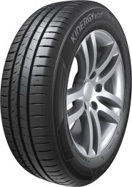 Фото шины Hankook Kinergy Eco 2 K435 195/65 R15