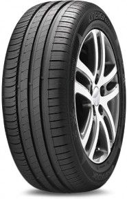 Фото шины Hankook Kinergy Eco K425 205/60 R16