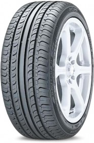 Фото шины Hankook Optimo K415 225/60 R17