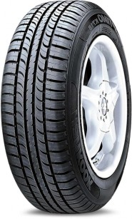 Фото шины Hankook Optimo K715 185/70 R14