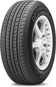 Фото шины Hankook Optimo ME02 K424 195/60 R14