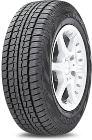 Фото шины Hankook Winter RW06 165/70 R14