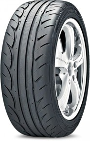 Фото шины Hankook Ventus RS2 Z212 215/55 R17 XL