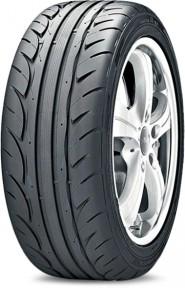 Фото шины Hankook Ventus RS2 Z212 205/60 R15