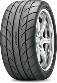 Фото шины Hankook Ventus RS3 Z222 265/35 R18 XL
