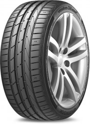 Фото шины Hankook Ventus S1 Evo 2 K117 225/35 R19 Run Flat XL