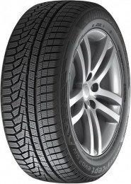 Фото шины Hankook W320 i cept Evo2 225/40 R18 XL Run Flat