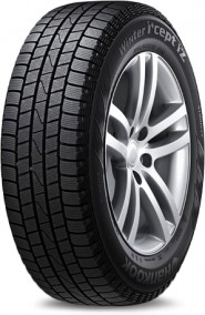 Фото шины Hankook Winter I*Cept IZ W606 235/55 R17
