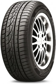 Фото шины Hankook Winter I*Cept Evo (W310) 185/55 R15