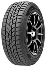 Фото шины Hankook Winter I*Cept RS W442 155/70 R13