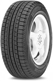 Фото шины Hankook Winter I*Cept W605 155/70 R13