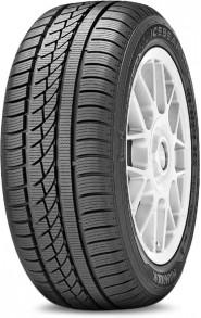 Фото шины Hankook Winter Icebear W300A 295/30 R22 XL
