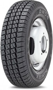 Фото шины Hankook Winter Radial DW04 155/0 R12