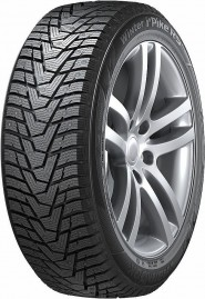Фото шины Hankook Winter i Pike RS2 W429 215/55 R16 XL