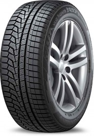 Фото шины Hankook Winter i*cept evo2 SUV W320A 255/60 R18 XL