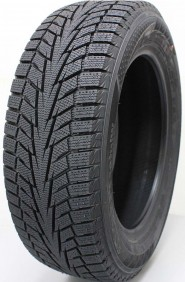 Фото шины Hankook Winter i*cept iZ 2 205/65 R15 XL
