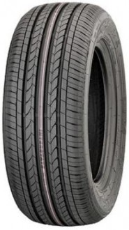 Фото шины INTERSTATE ECO TOUR PLUS 195/55 R15