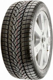 Фото шины INTERSTATE Winter IWT-2 EVO 185/55 R15