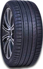 Фото шины Kinforest KF550 265/35 R18