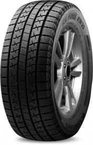 Фото шины Kumho Ice Power KW21 145/0 R12 C