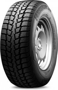 Фото шины Kumho Power Grip KC11 235/65 R16 C