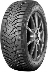Фото шины Kumho WinterCraft Ice WI31 155/80 R13