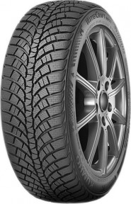 Фото шины Kumho WinterCraft WP71 225/55 R16