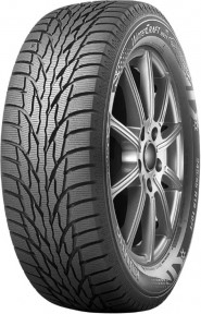 Фото шины Kumho Wintercraft SUV Ice WS51 255/55 R19 XL