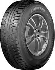 Фото шины Landsail Ice Star 175/65 R14