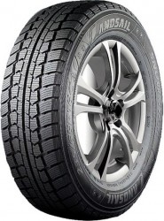 Фото шины Landsail Snow Star 195/70 R15