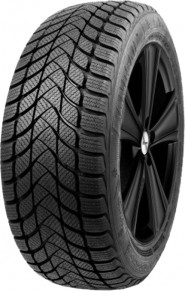 Фото шины Landsail Winter Lander 225/55 R16 XL