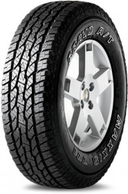 Фото шины Maxxis AT-771 255/70 R16