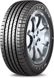 Фото шины Maxxis MA-510 Victra 215/55 R16