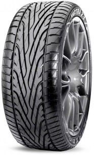 Фото шины Maxxis MA-Z3 Victra 195/55 R15