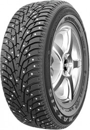 Фото шины Maxxis NP5 Premitra Ice Nord 185/65 R15