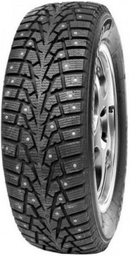 Фото шины Maxxis Premitra Ice Nord NS5 225/65 R17