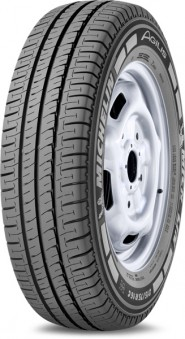 Фото шины Michelin AGILIS+ 215/65 R16 C