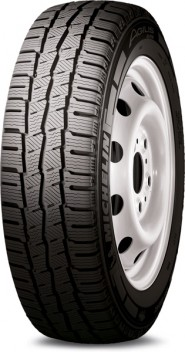 Фото шины Michelin Agilis Alpin 205/65 R16 C