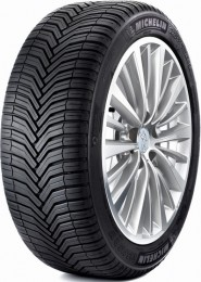 Фото шины Michelin CROSSCLIMATE 215/60 R17