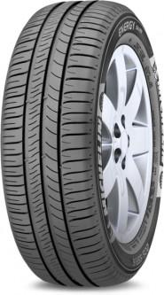 Фото шины Michelin ENERGY SAVER+ 195/55 R15