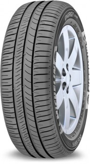 Фото шины Michelin Enegry Saver+ 195/55 R16