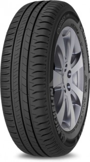 Фото шины Michelin Energy Saver 215/55 R16