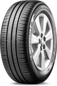 Фото шины Michelin Energy XM2 205/60 R15