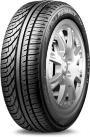 Фото шины Michelin Pilot Primacy 215/55 R17